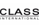 Class International