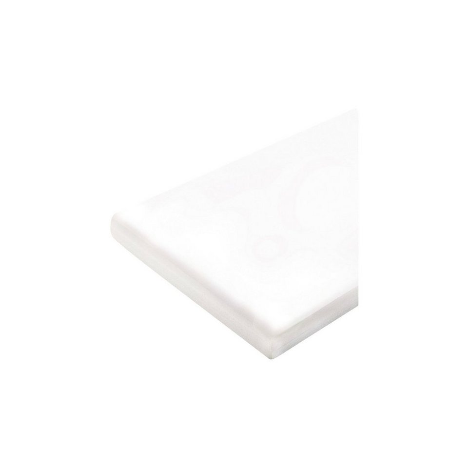 Matratze 50 X 200 : pinolino matratze kaltschaum 90 x 200 cm kaufen otto ~ Watch28wear.com Haus und Dekorationen