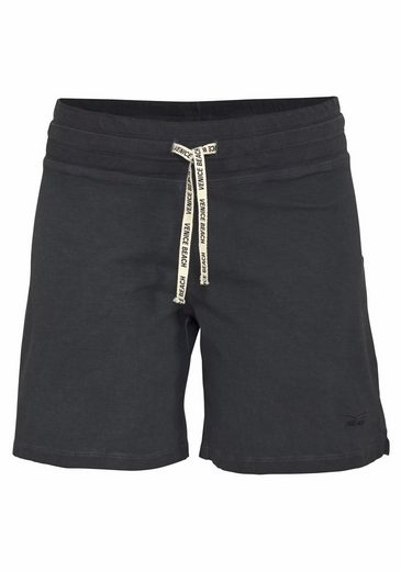 Venice Beach Shorts Levyna im Sporty Look