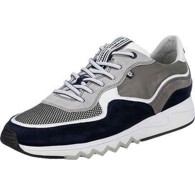 Floris van Bommel »Nineti Sneakers Low« Sneaker