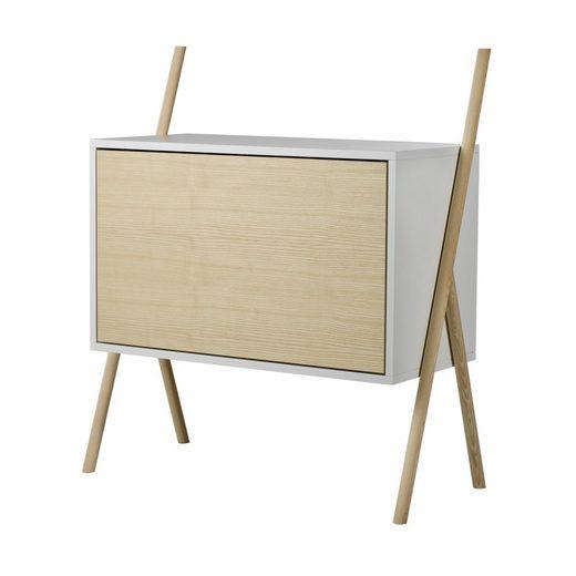 kommod Sideboard »Kommod mit Klappe«