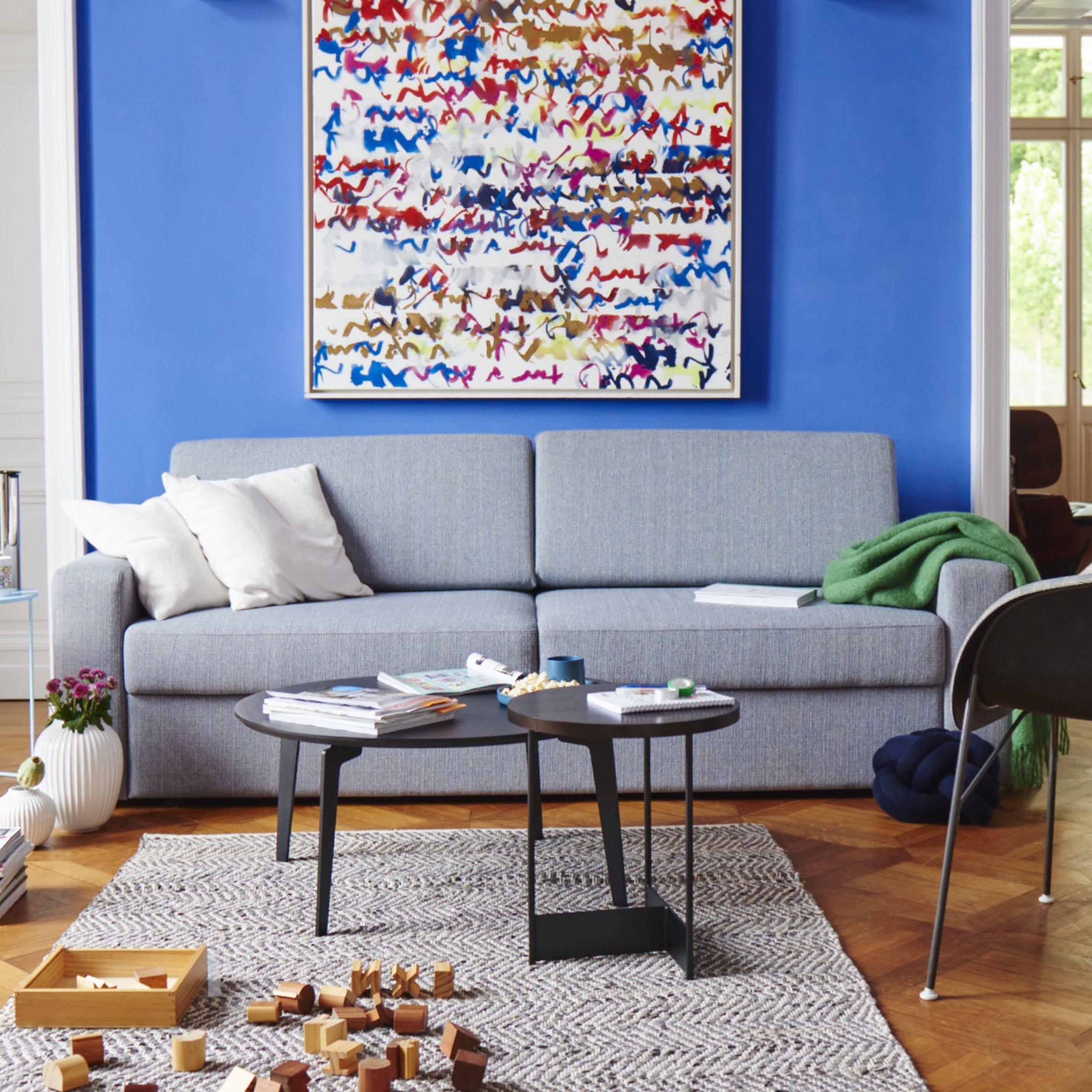 ikarus 2 3 sitzer sofas online kaufen m bel suchmaschine. Black Bedroom Furniture Sets. Home Design Ideas