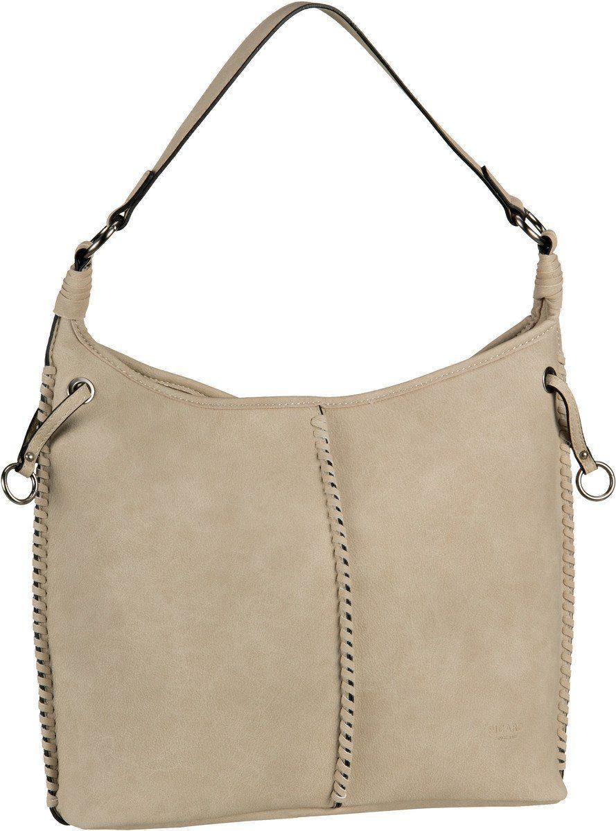 Handtasche Maasai 2321 Sand Picard PX7030