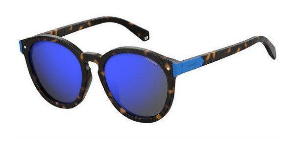 Polaroid Sonnenbrille » PLD 6034/F/S«