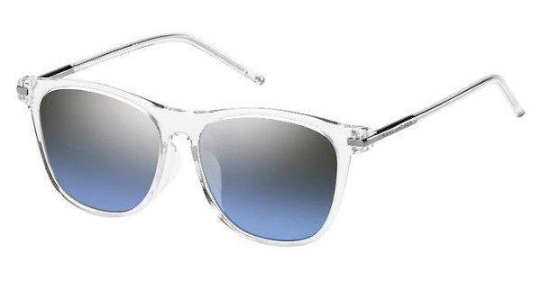 MARC JACOBS Sonnenbrille »MARC 86/F/S«