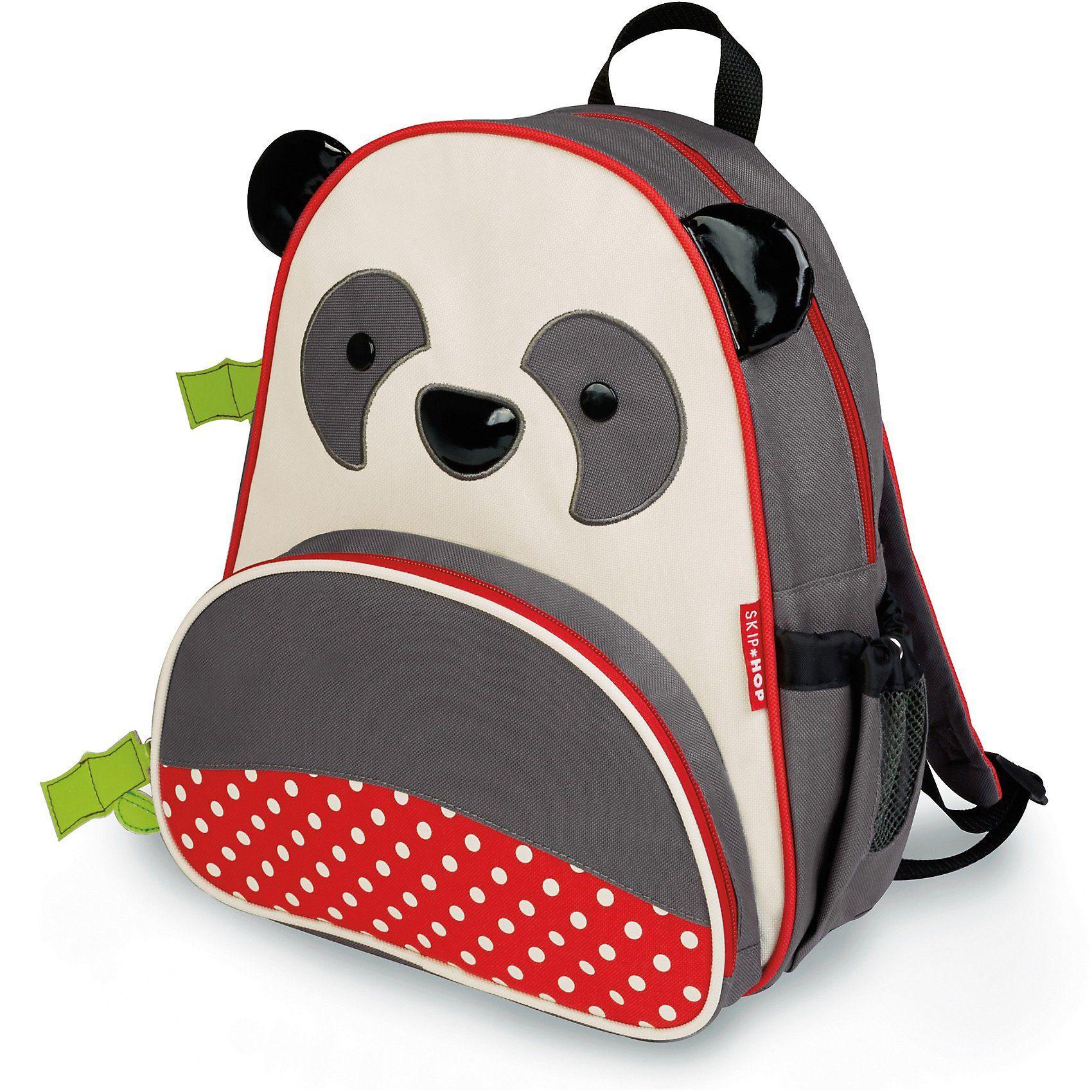 Skip Hop Kindergartenrucksack, Panda