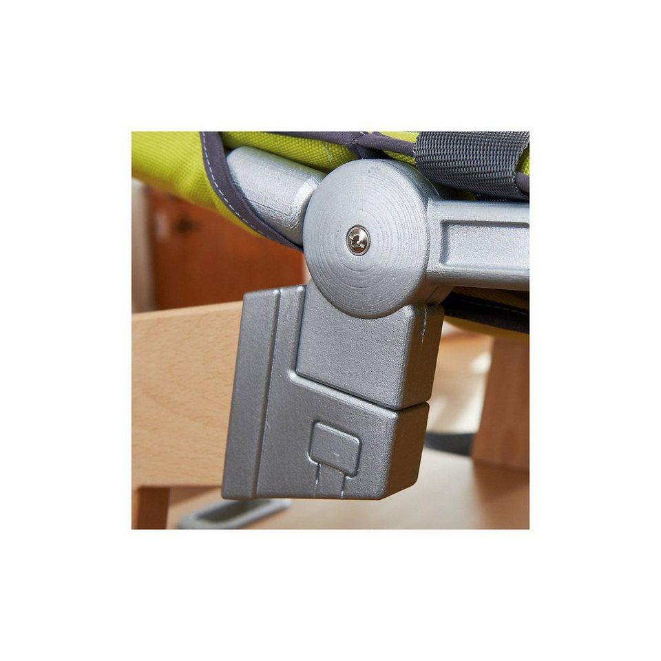 geuther adapter f r hochstuhl tamino und wippe rocco online kaufen otto. Black Bedroom Furniture Sets. Home Design Ideas