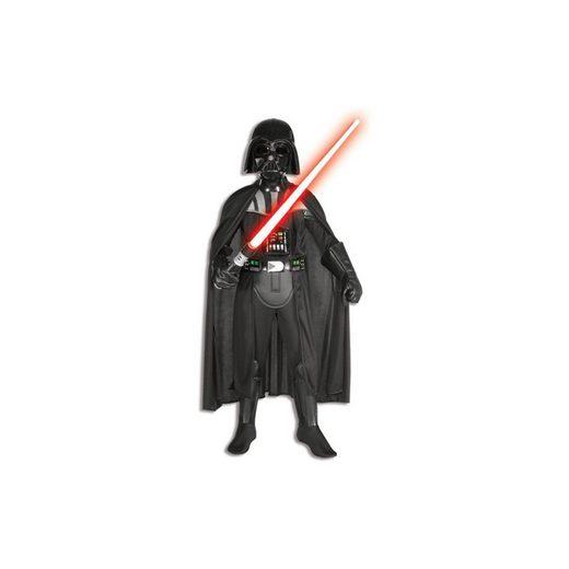 Rubie´s Kostüm Darth Vader Deluxe