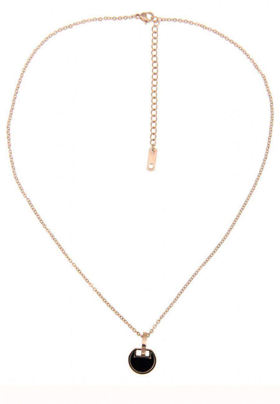 Leslii Halskette im eleganten Design