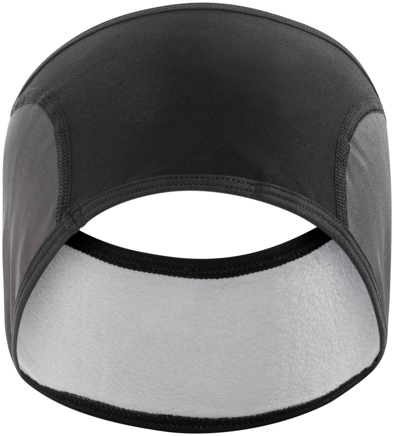 Northwave Hut »Dynamic Headband Men«