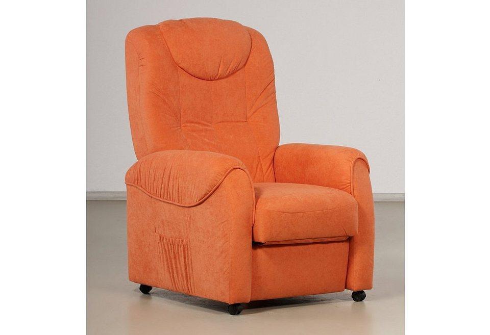 casa rossa moderne polsterm bel. Black Bedroom Furniture Sets. Home Design Ideas