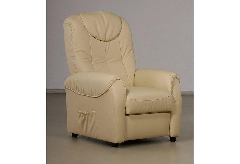 sit more fernsehsessel online kaufen otto. Black Bedroom Furniture Sets. Home Design Ideas