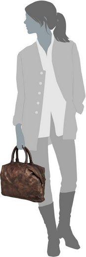 Legend Handtasche Cagli