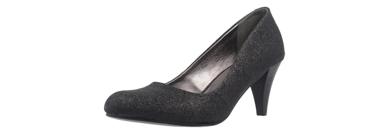 Billig Verkauf 2018 Fitters Footwear Pumps in Übergrößen Princess Günstig Kaufen Billig Freies Verschiffen 2018 Neue Freies Verschiffen Wahl Vorbestellung XmzZq2Km7G