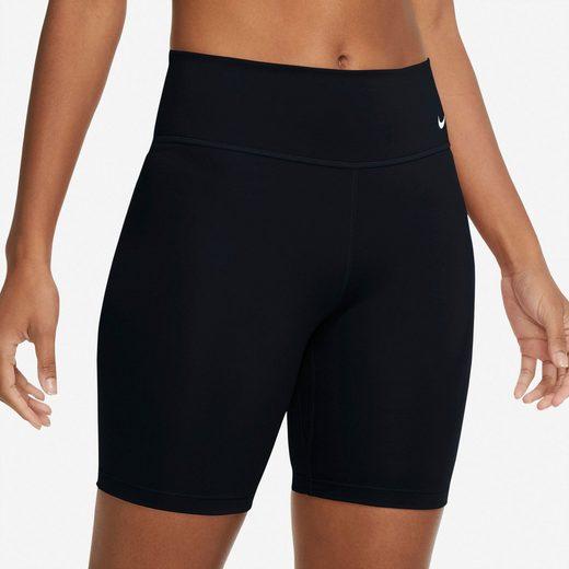 """Nike Trainingsshorts »Nike One Mid-rise 7"""" Women's Shorts«"""