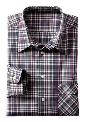 Classic Languoti marškiniai