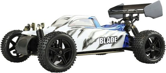 Amewi Modellauto »RC Blade Buggy brushed«