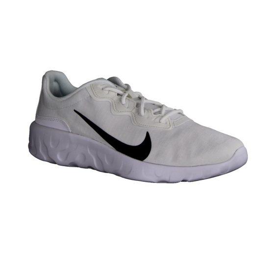 Nike Perfumes Sneaker