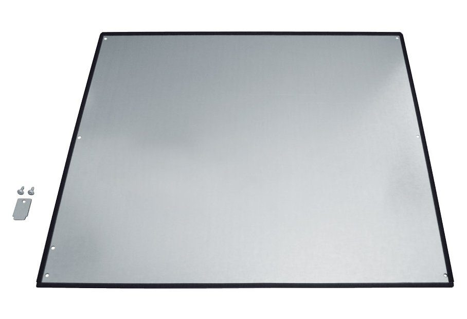 LG Unterbaublech AF-B600N