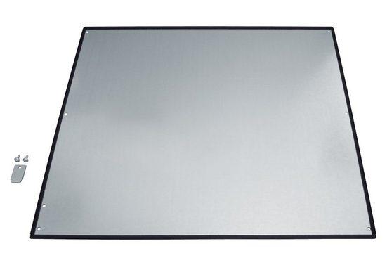 LG Unterbaublech AF-B600N, Zubehör für LG Waschmaschine F 1496 QD3HT, Artikelnummer 16434749, für LG Waschmaschine F 1496 QD3HT