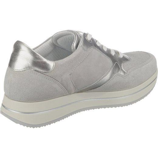IGI & CO DKU 11542 Sneakers Low