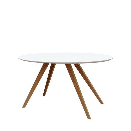 Sulvag Tisch »Loretta«