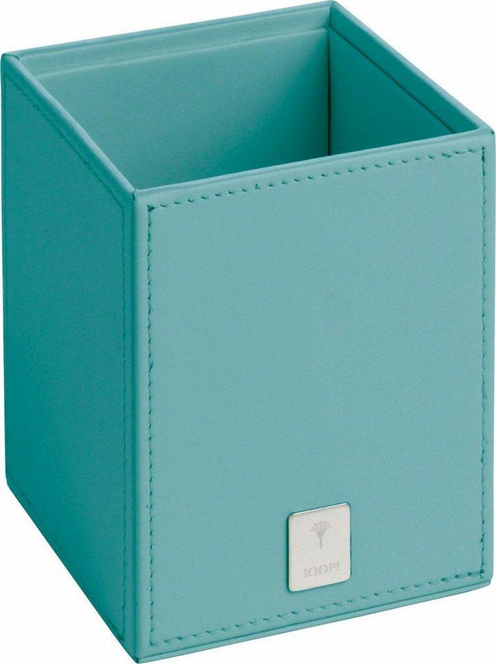 joop utensilienbeh lter bathline online kaufen otto. Black Bedroom Furniture Sets. Home Design Ideas