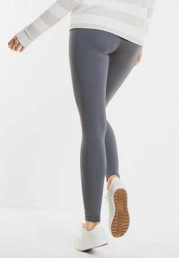 Street One Softe Homewear Leggings