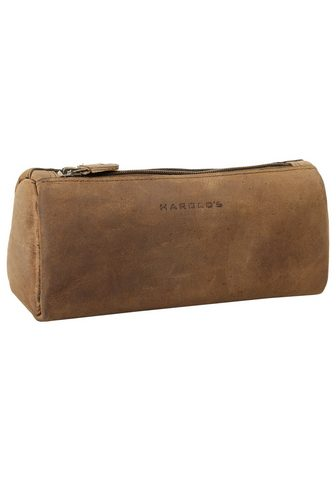 HAROLD'S Kosmetikos krepšelis