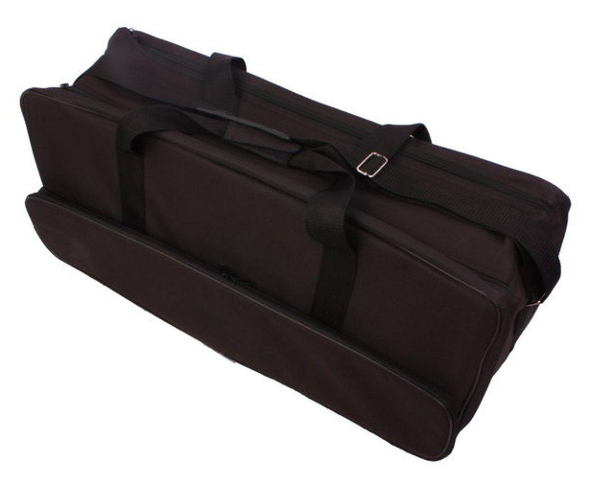 Bresser Tasche »B-8 Studiotasche 80x30x30cm«