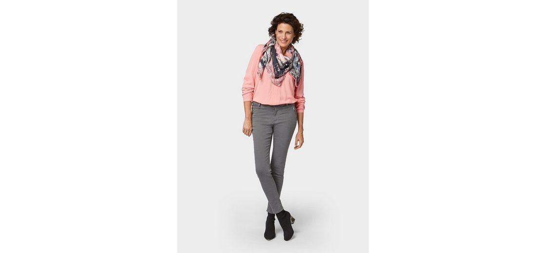 Billig Verkauf Angebote Niedriger Preis BONITA 5-Pocket-Jeans Verkauf Limitierter Auflage UsnKE1qJZ