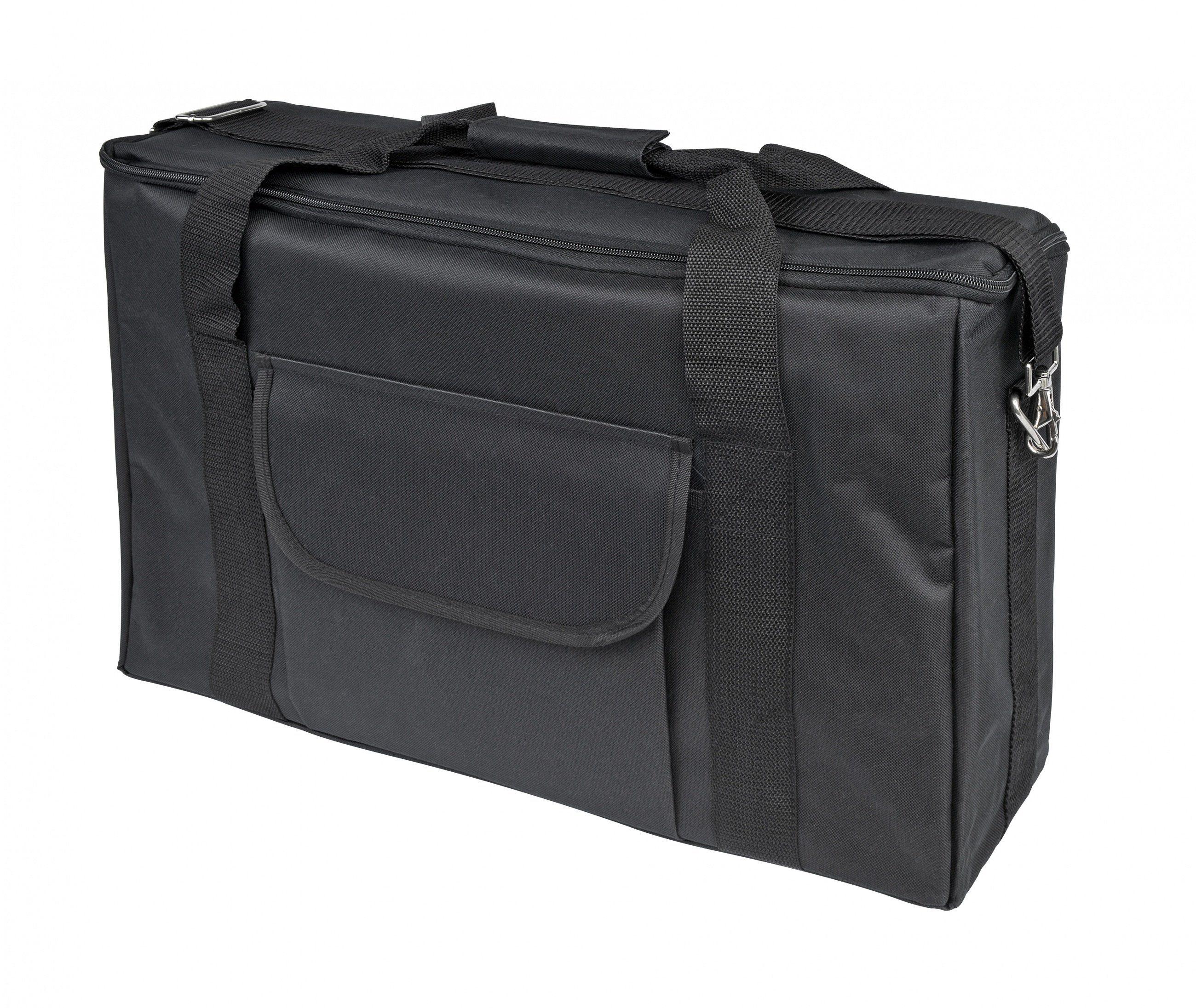 Bresser Tasche »Tasche für LS-900 Studiolampe«