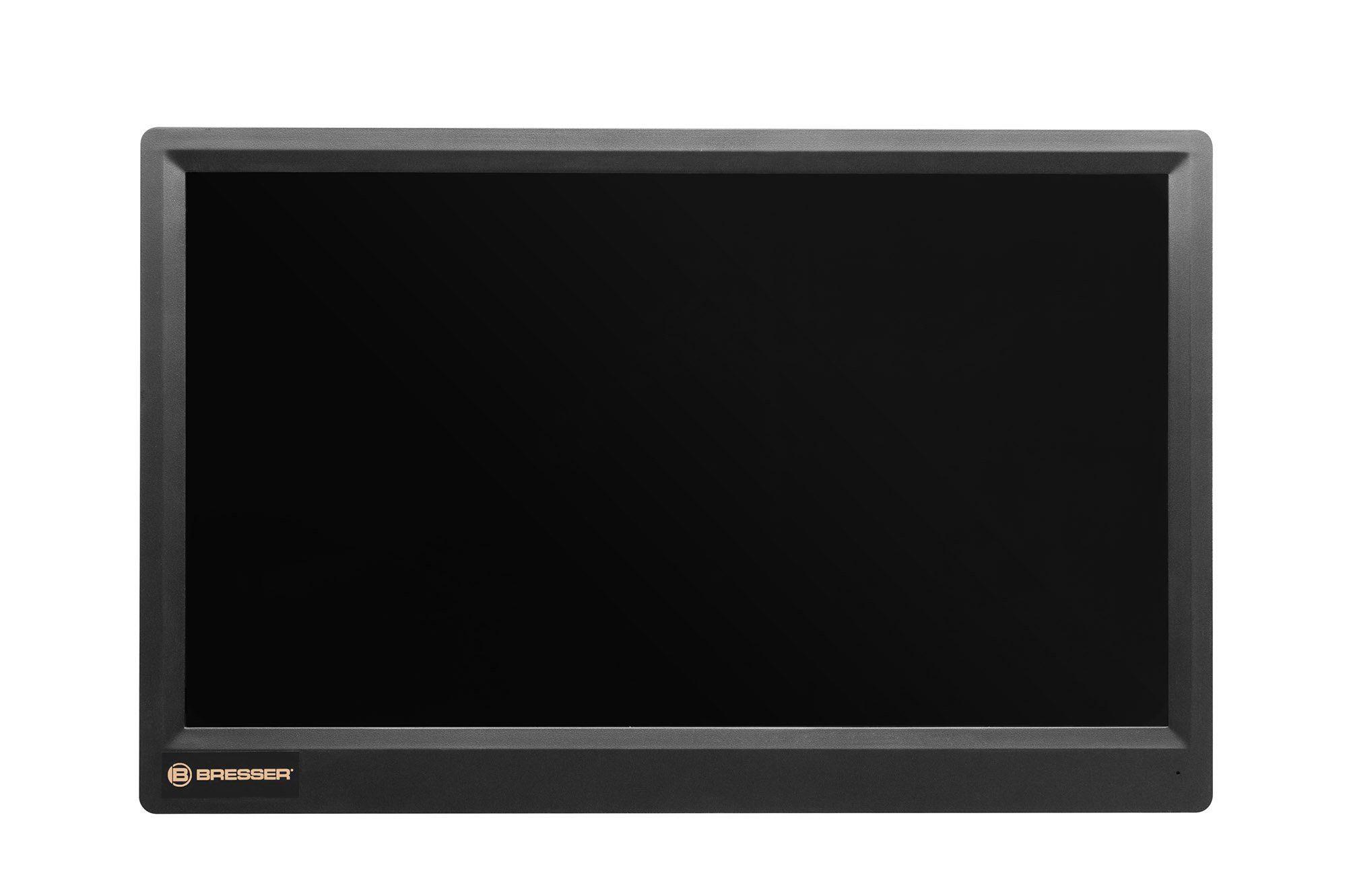 Bresser Display »HDMI Display für MikroCam Pro Mikroskopkamera«