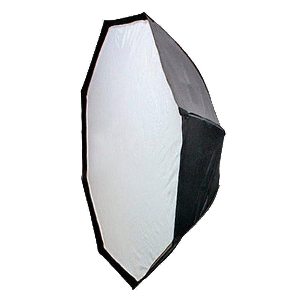Bresser Softbox »SS-10 Oktagonale Schirmsoftbox 120cm«