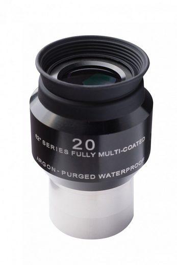 EXPLORE SCIENTIFIC Okular »62° LER 20mm Ar«