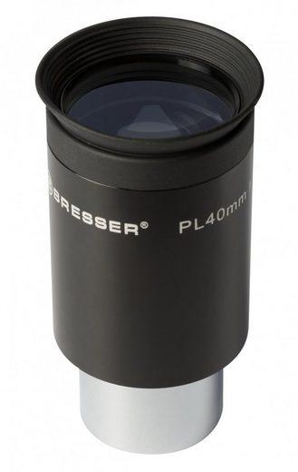 """BRESSER Okular »40mm Plössl 31,7mm/1,25""""«"""