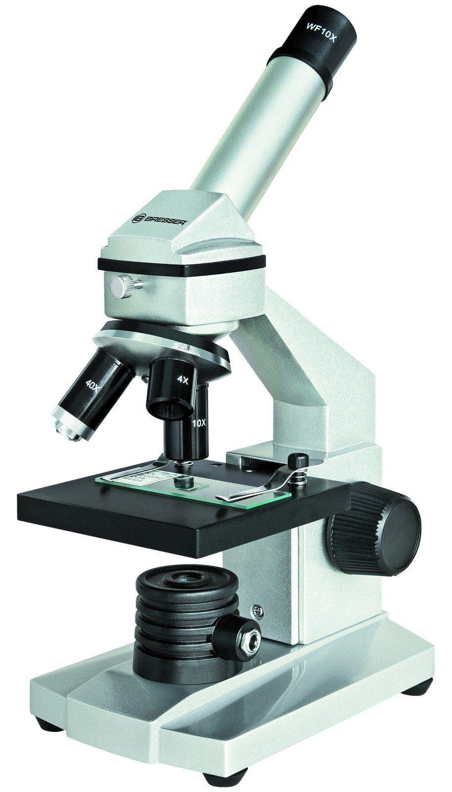 Bresser Junior Mikroskop »40x-1024x Mikroskop«