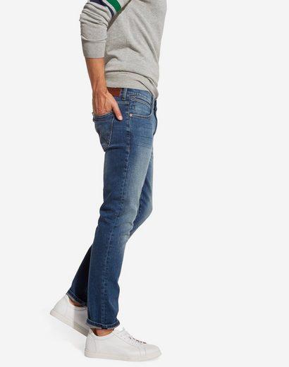 Wrangler Jeans Larston