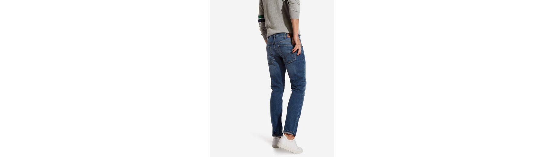 Wrangler Jeans Larston Wrangler Jeans PTng6Wnv