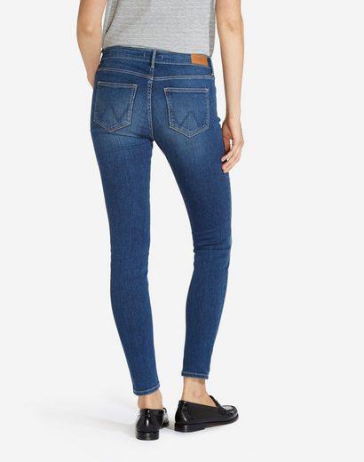 Wrangler Jeans Skinny