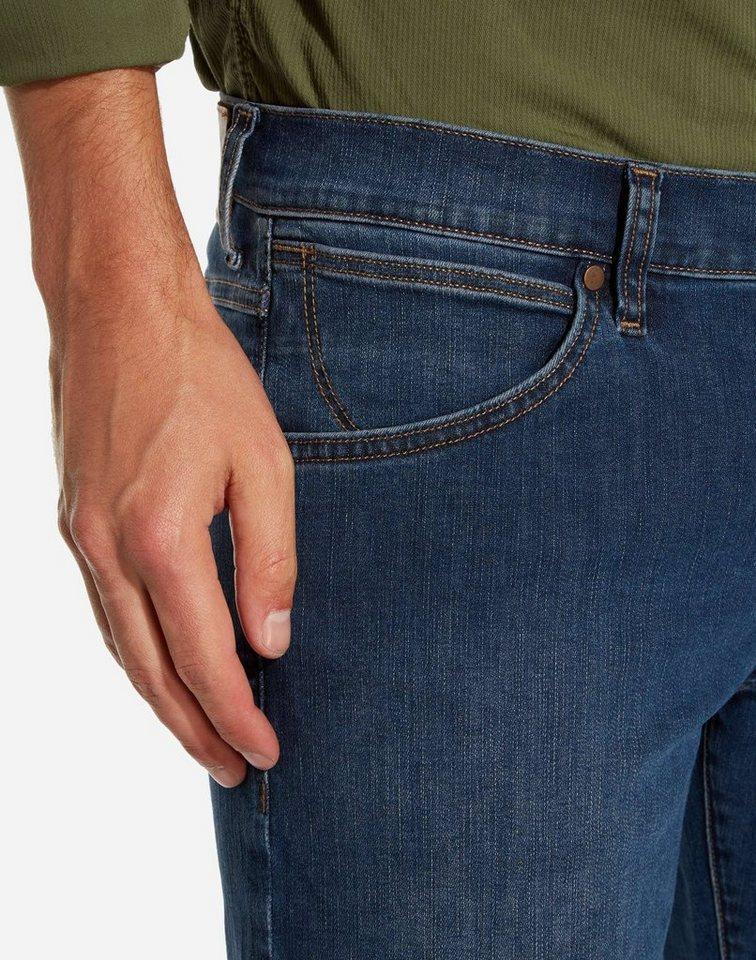 Wrangler jeans damen online shop