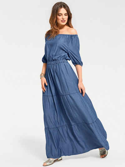 Preiswerte maxi kleider