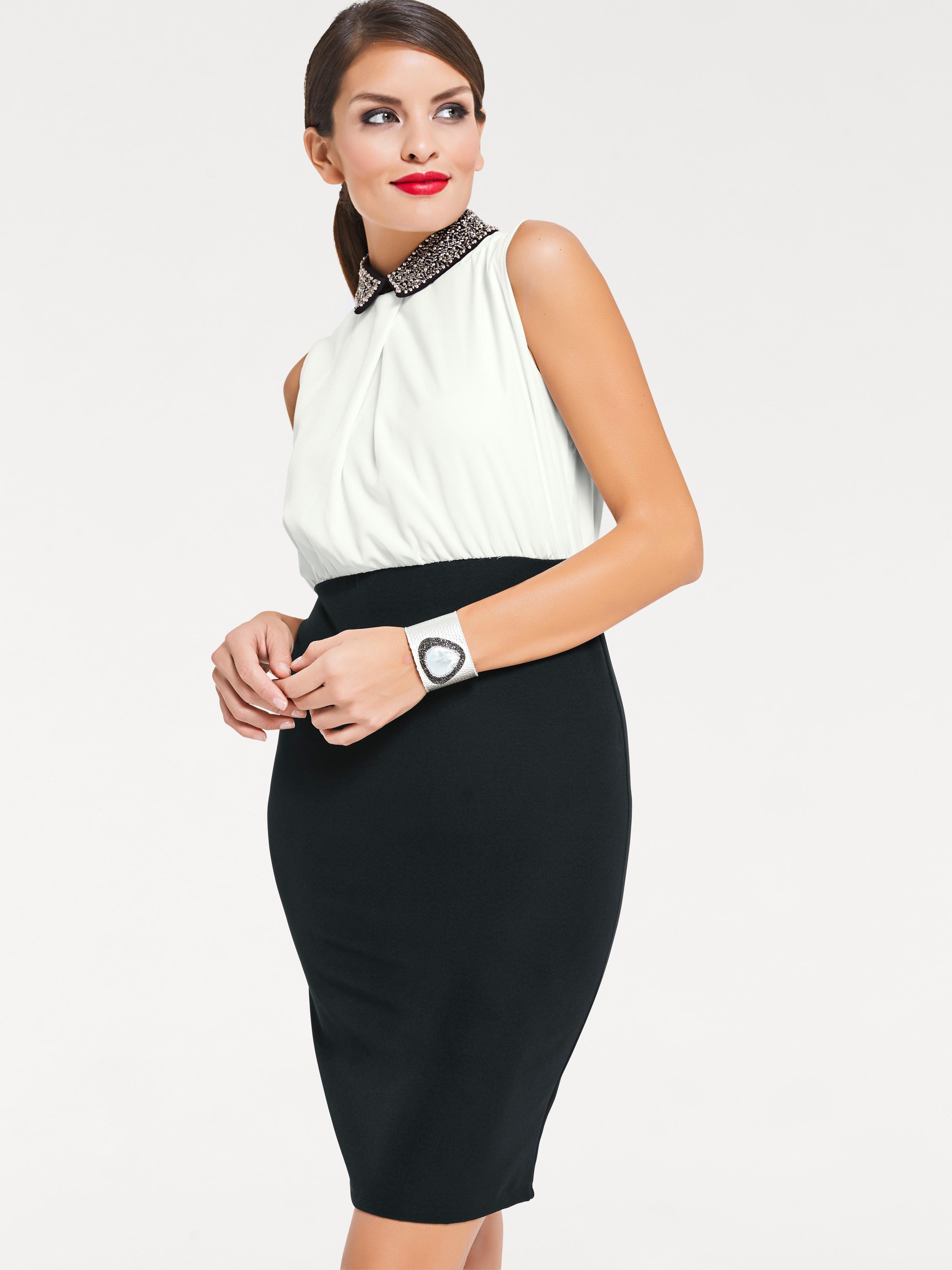 Cocktailkleider für Damen online kaufen   Damenmode-Suchmaschine ...