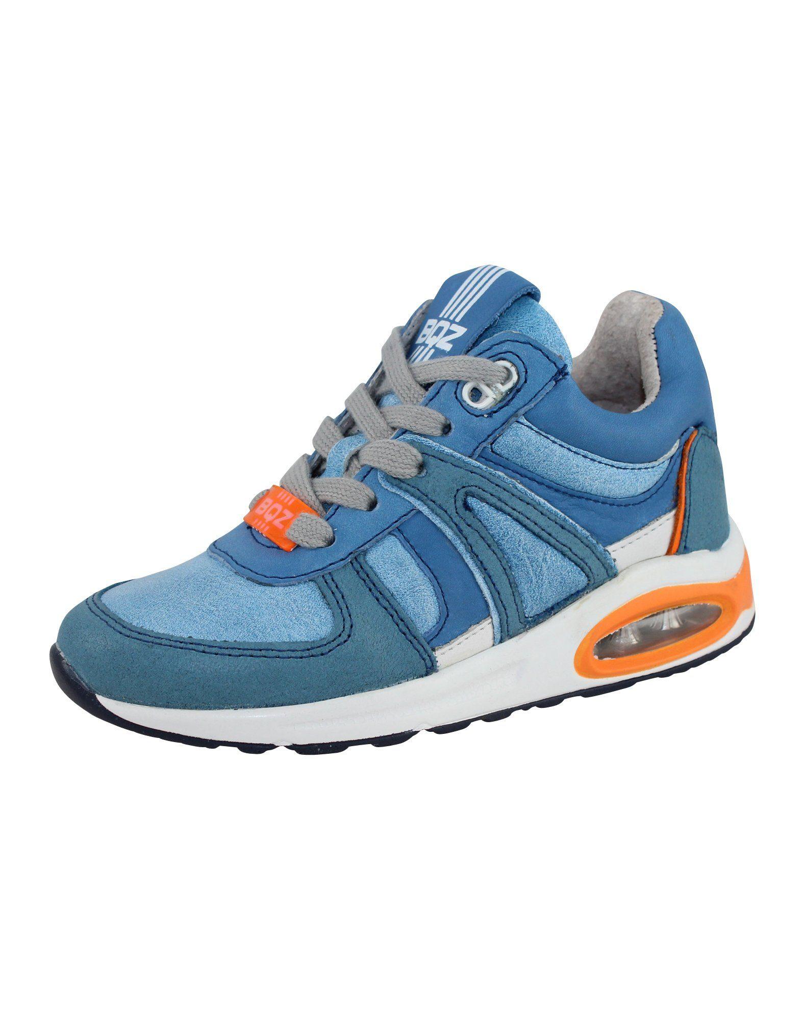 Sneakers Fergie 2 Taupe Kornblau kY5wXWIviI