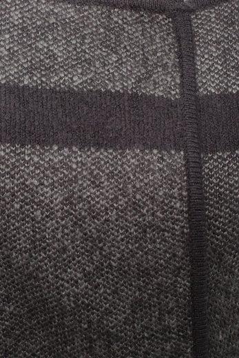 Finn Flare Sweater With Tie Belt