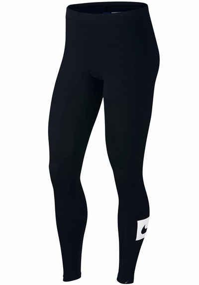 new balance leggins damen