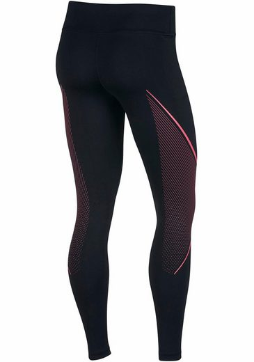 Nike Lauftights POWER TIGHT FAST GX