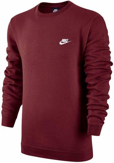 Nike Sportswear Sweatshirt Nsw Crew