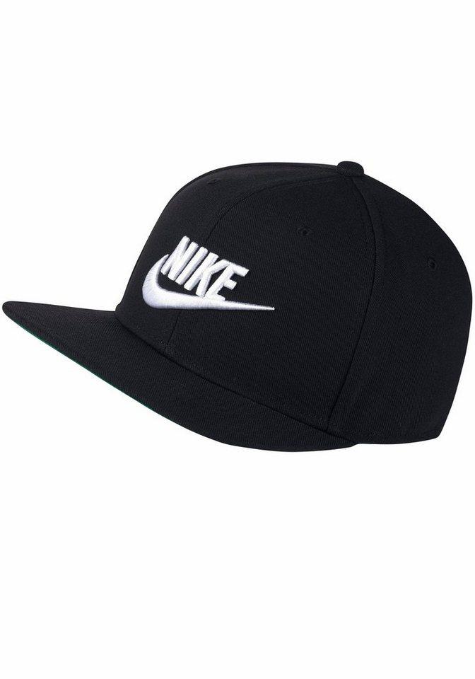 5a99a2ccab424c Nike Sportswear Baseball Cap »Nike Pro Unisex Sportswear Mütze ...