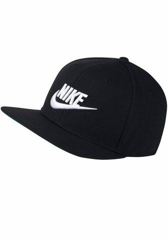 Baseball шапка »Nike Pro унисекс...